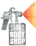 Ada Body Shop